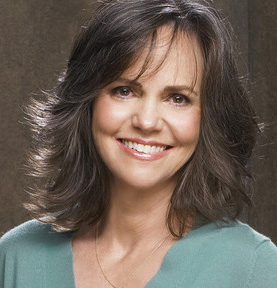 http://bysandra.files.wordpress.com/2007/10/sally_field.jpg